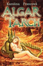 Algar tarch, reedice