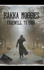 Farewell to Erin